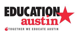 Education Austin.png
