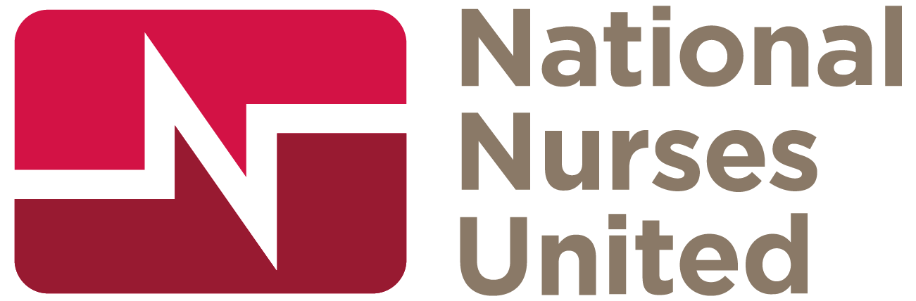 national-nurses-united.png
