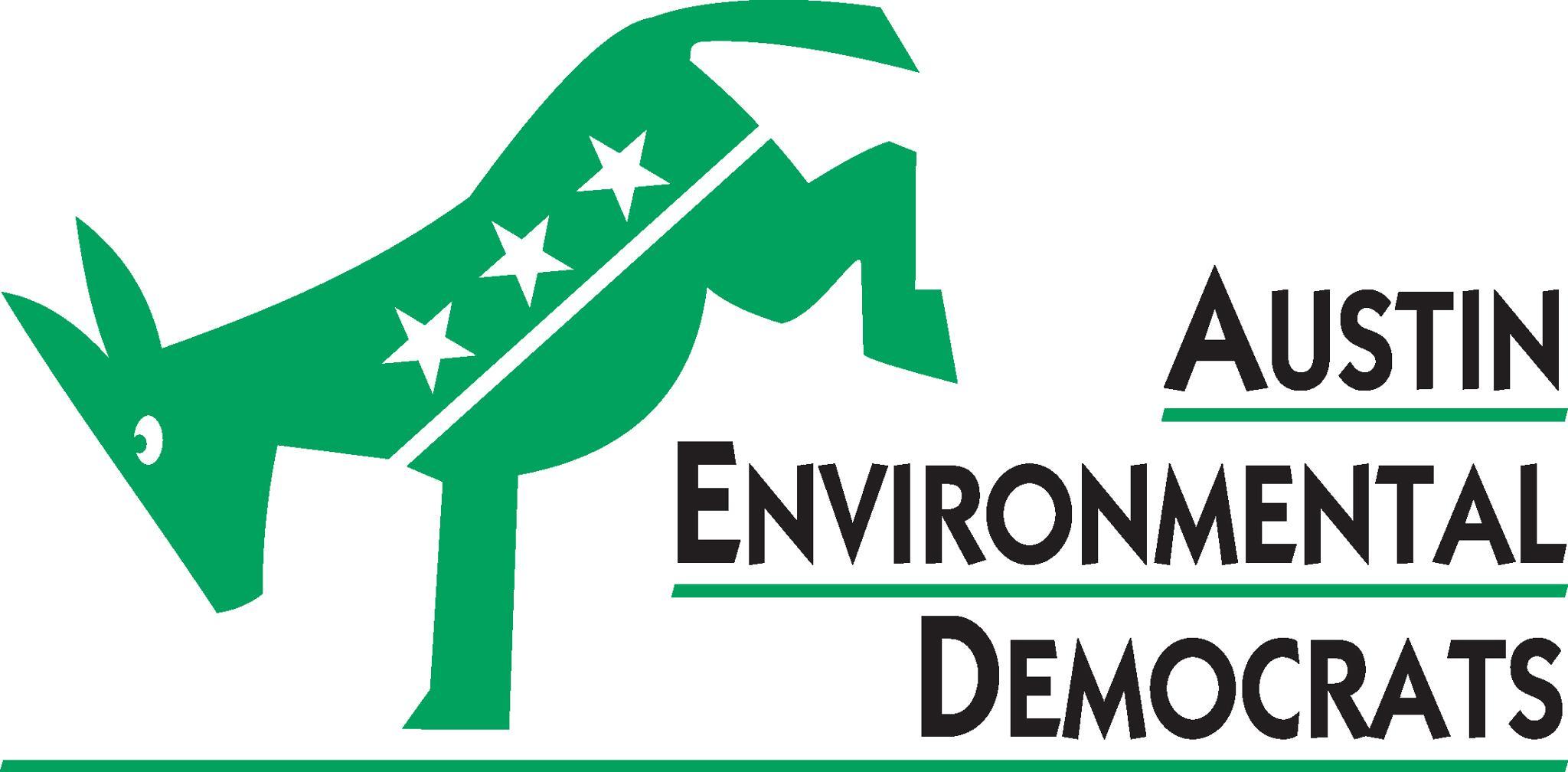 Austin Environmental Democrats.jpg