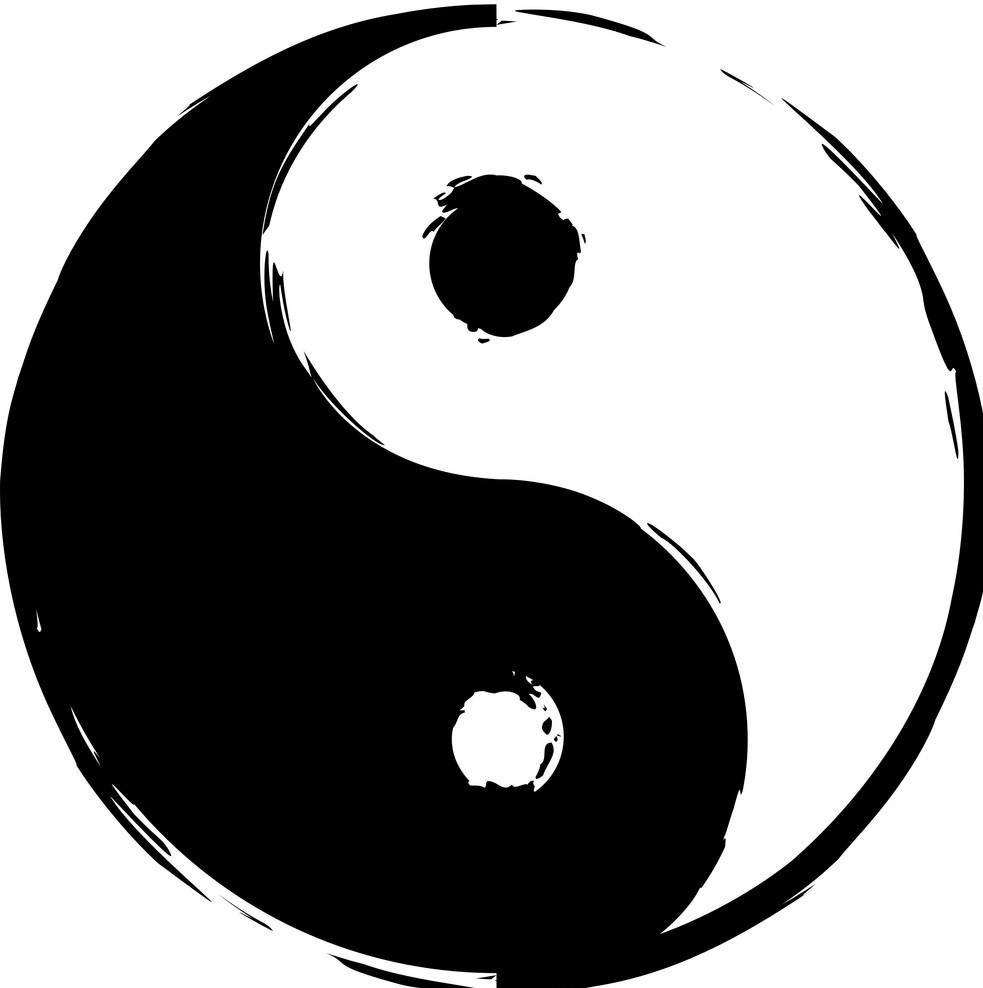 symbol-of-yin-yang.jpg