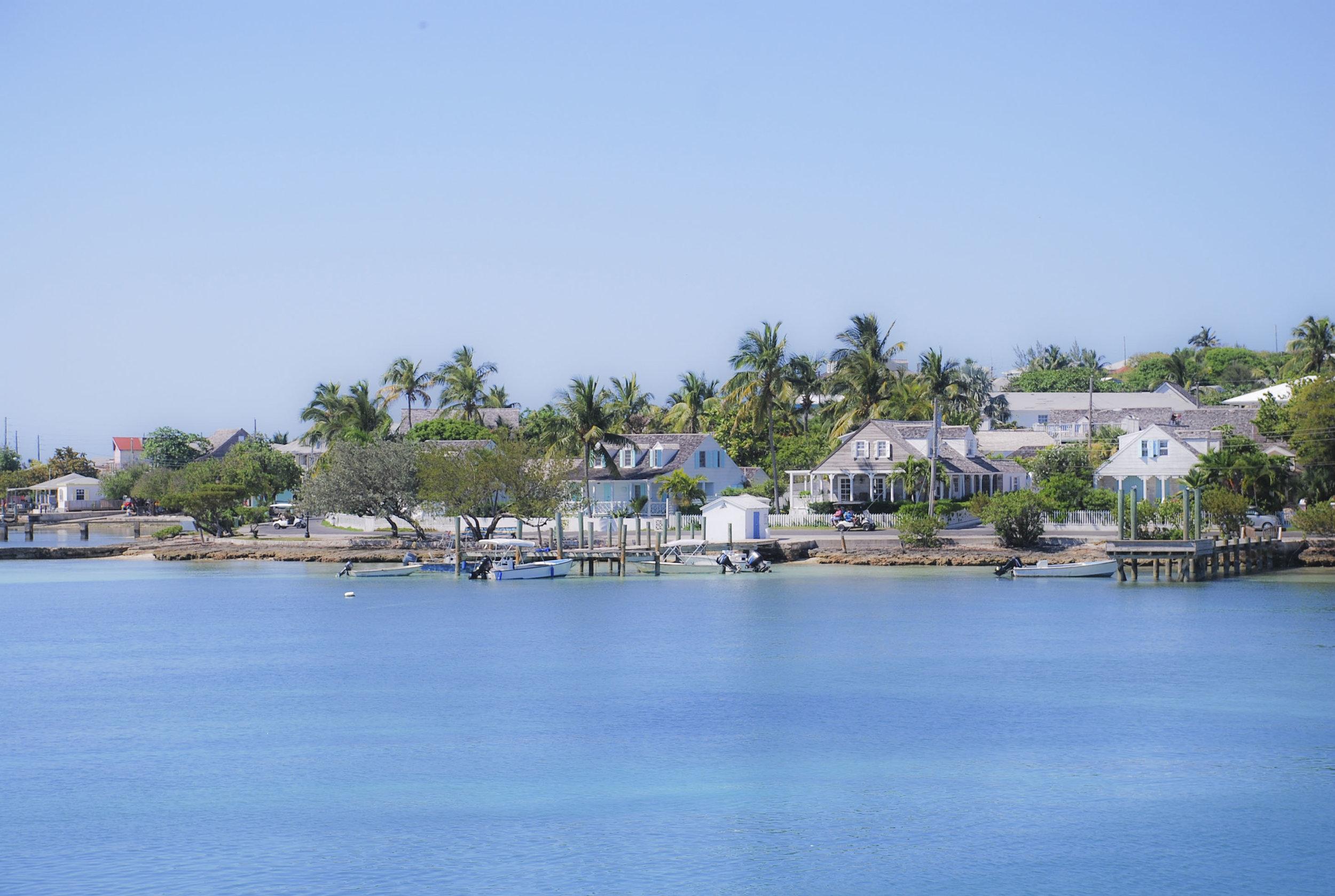 Harbour Island.jpg