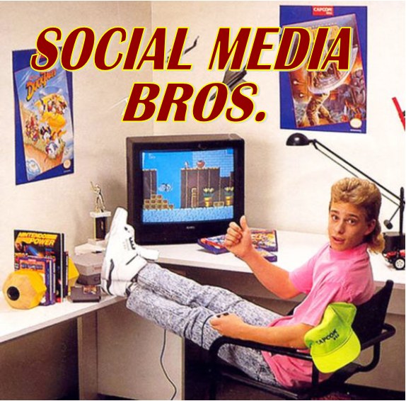social media super mario bros kid.png