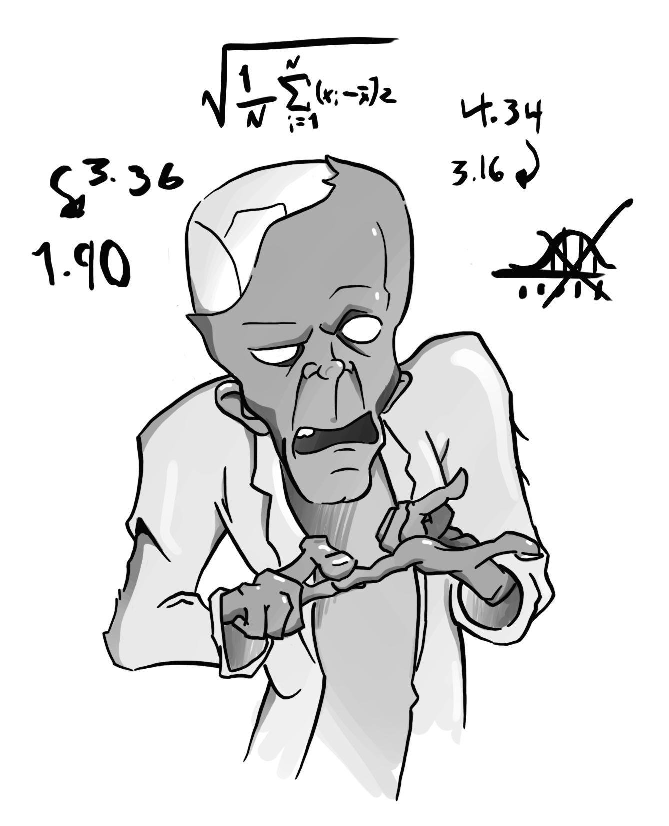 Zombie (WhiteBKG).png