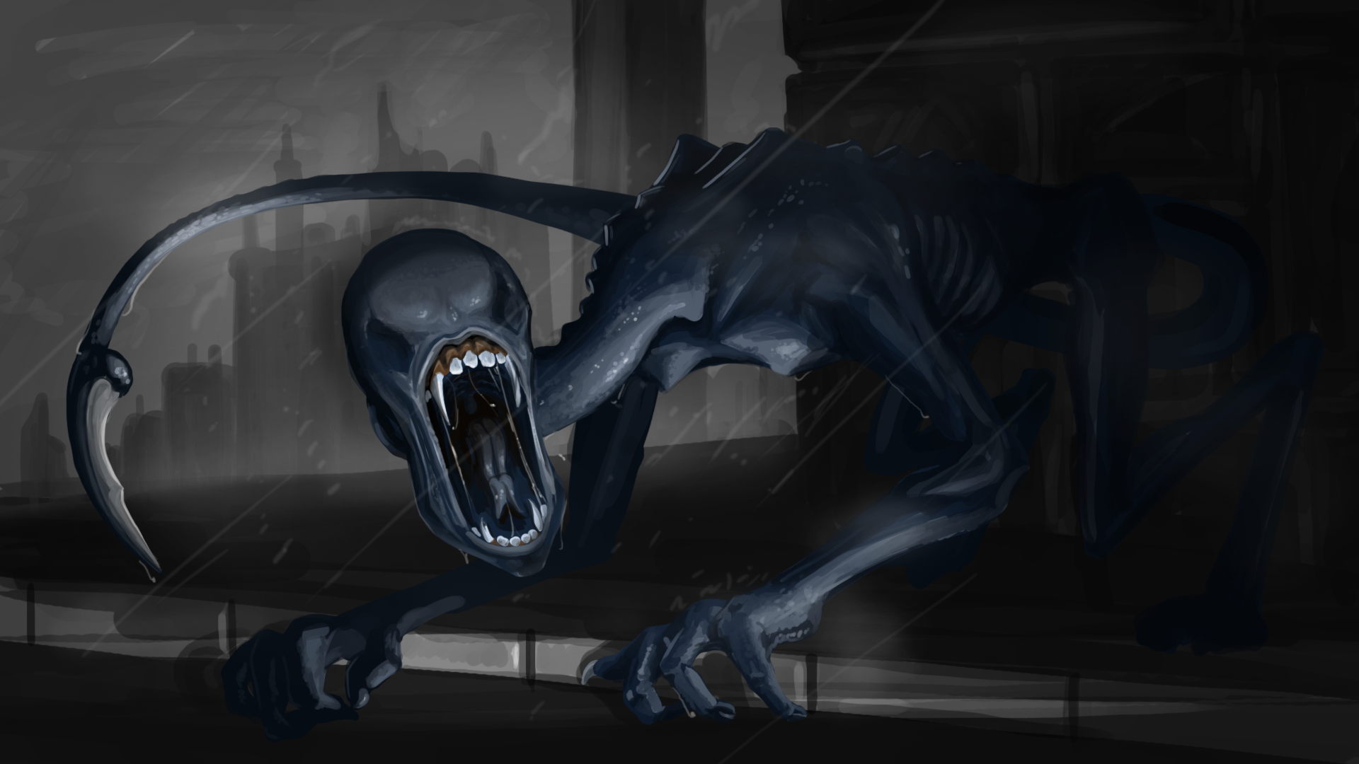 Monster Reworked 2.png