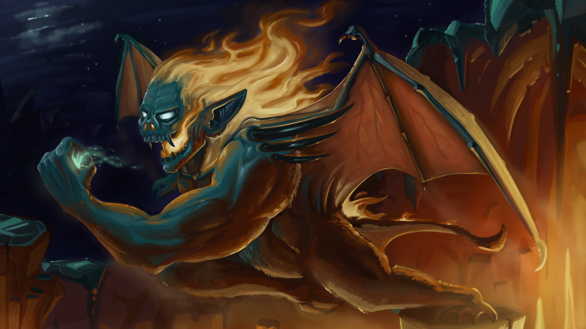 Bat out of Hell.png