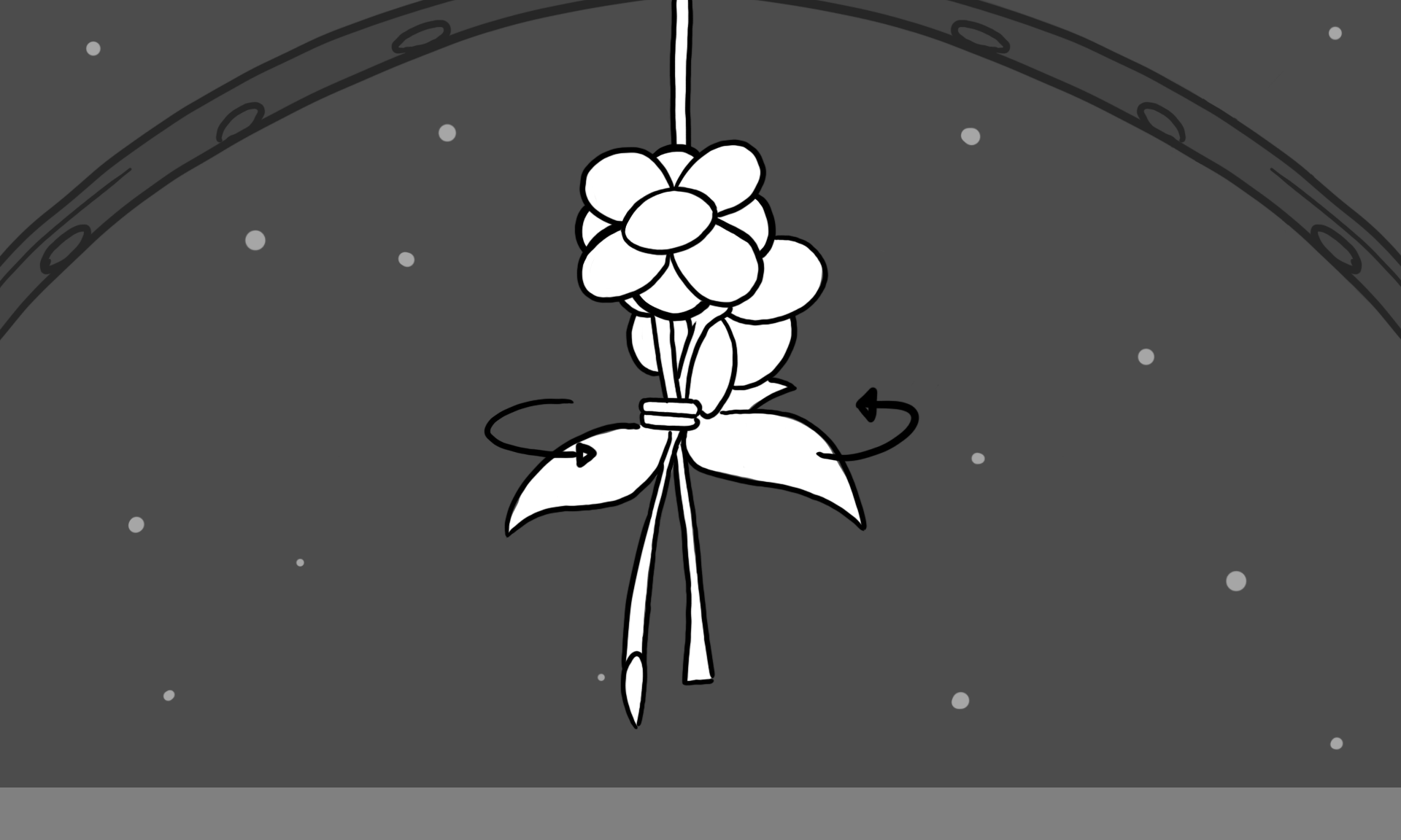 TheFlower1.13.png
