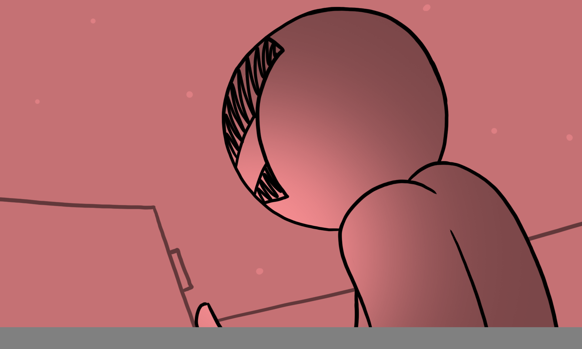 TheFlower2.16.png