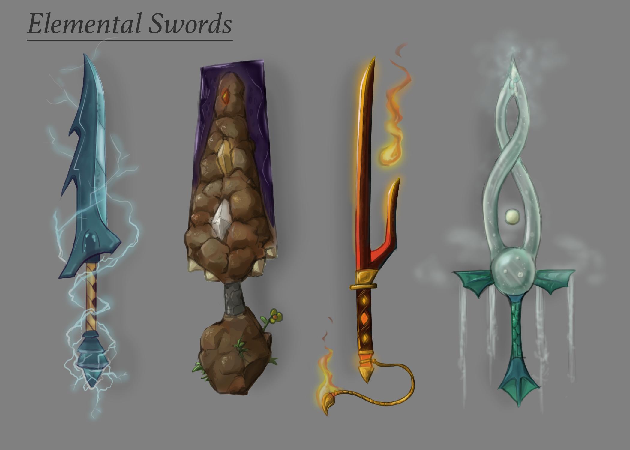 Elemental Swords 0.png