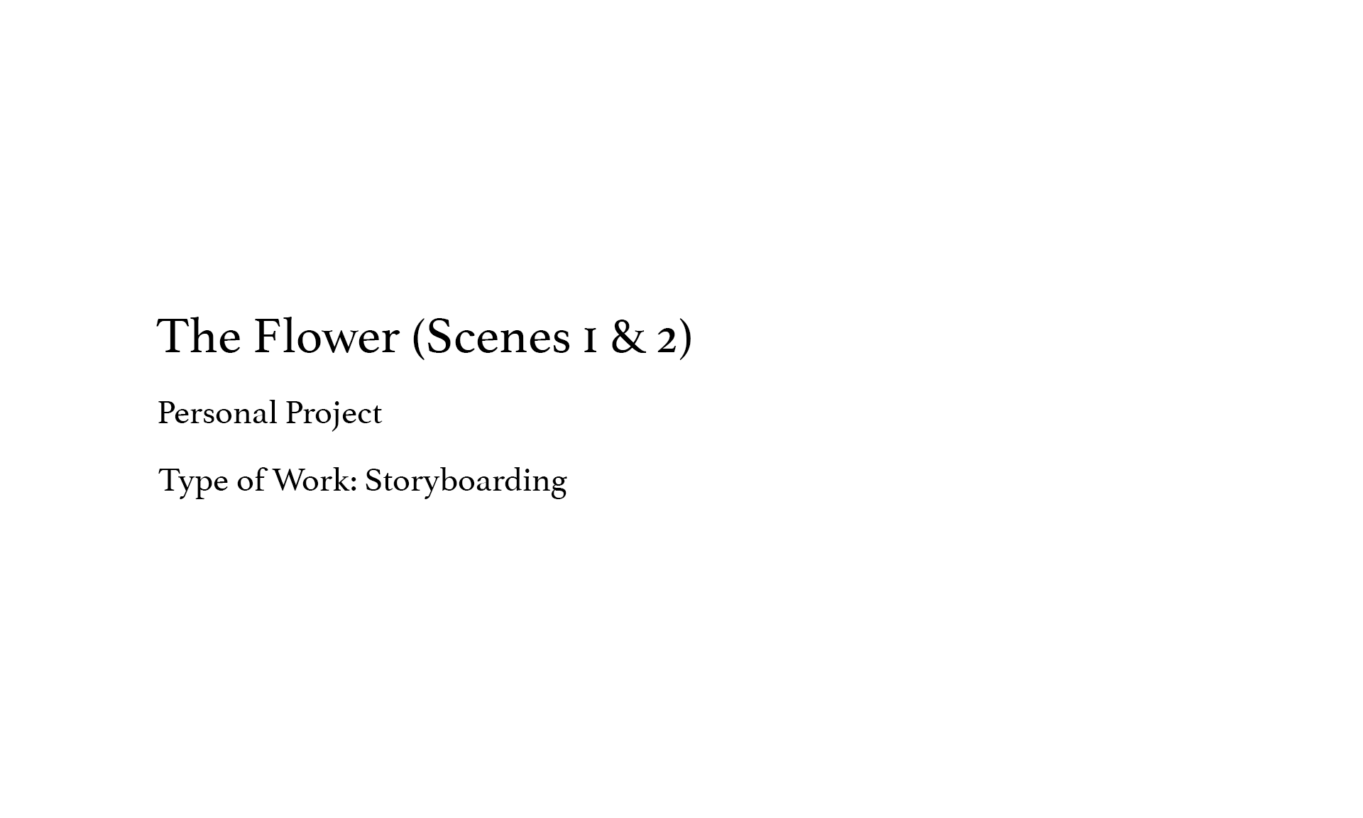 The Flower_TitleCard.png
