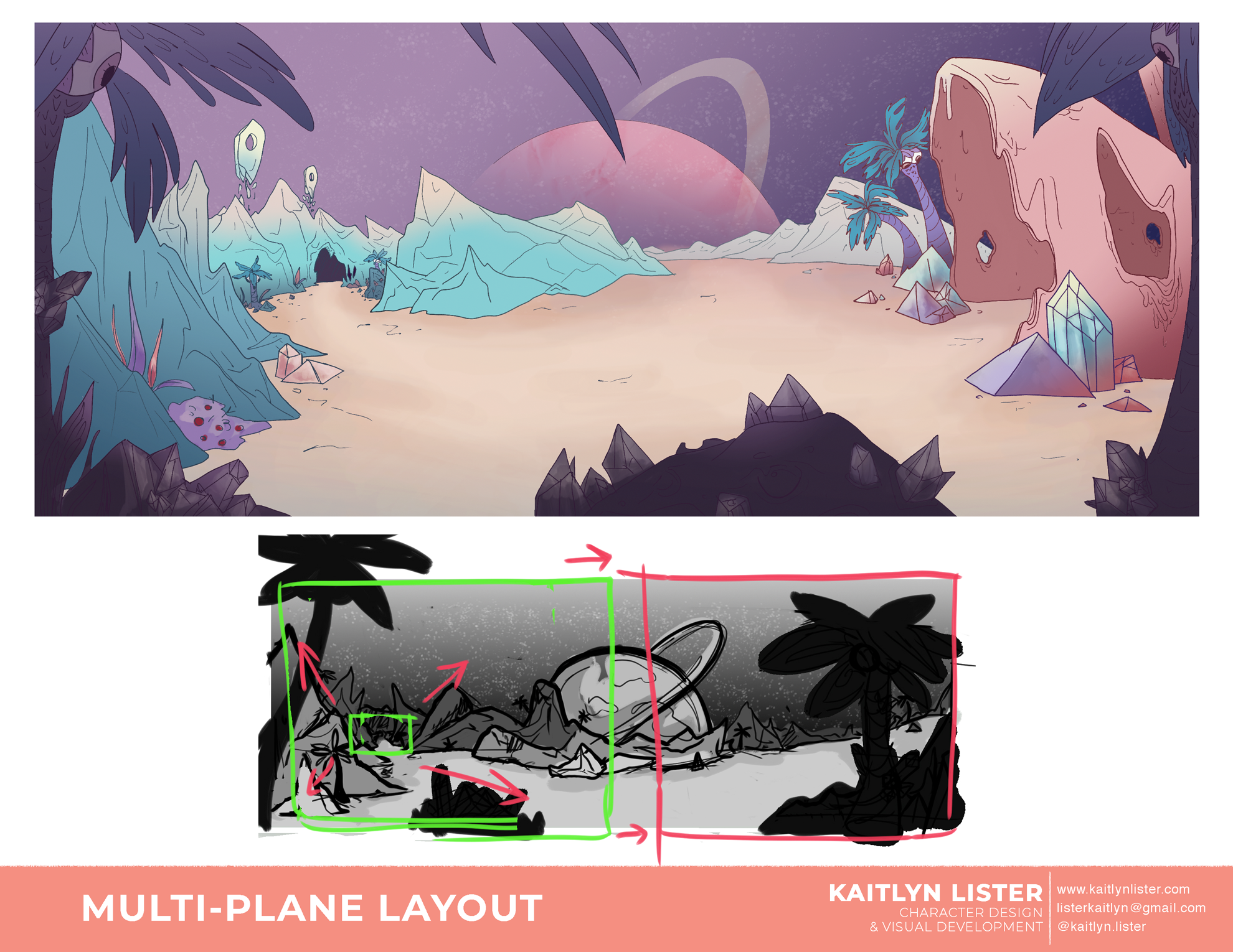 layout9.png