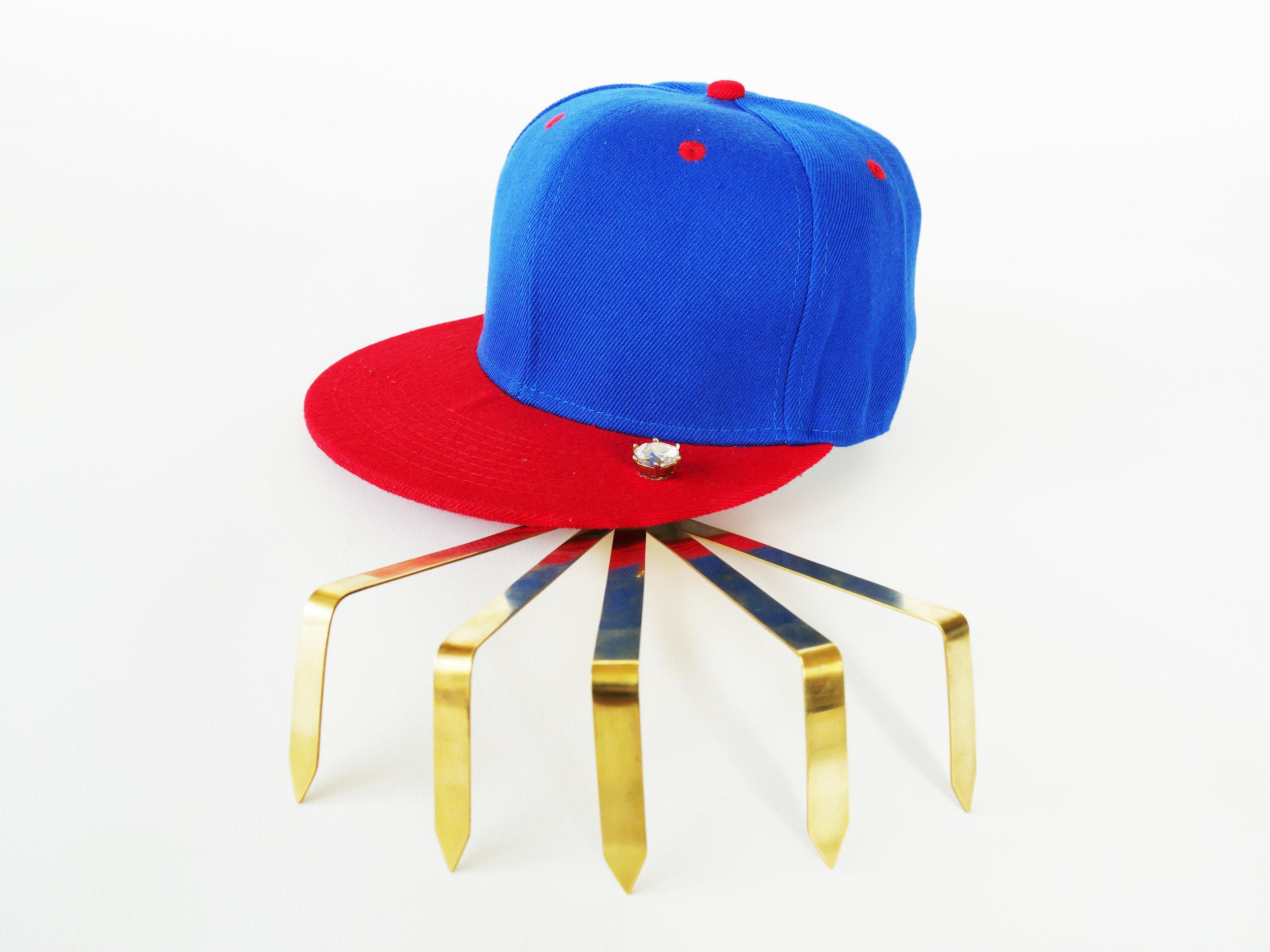 CAP_01.jpg