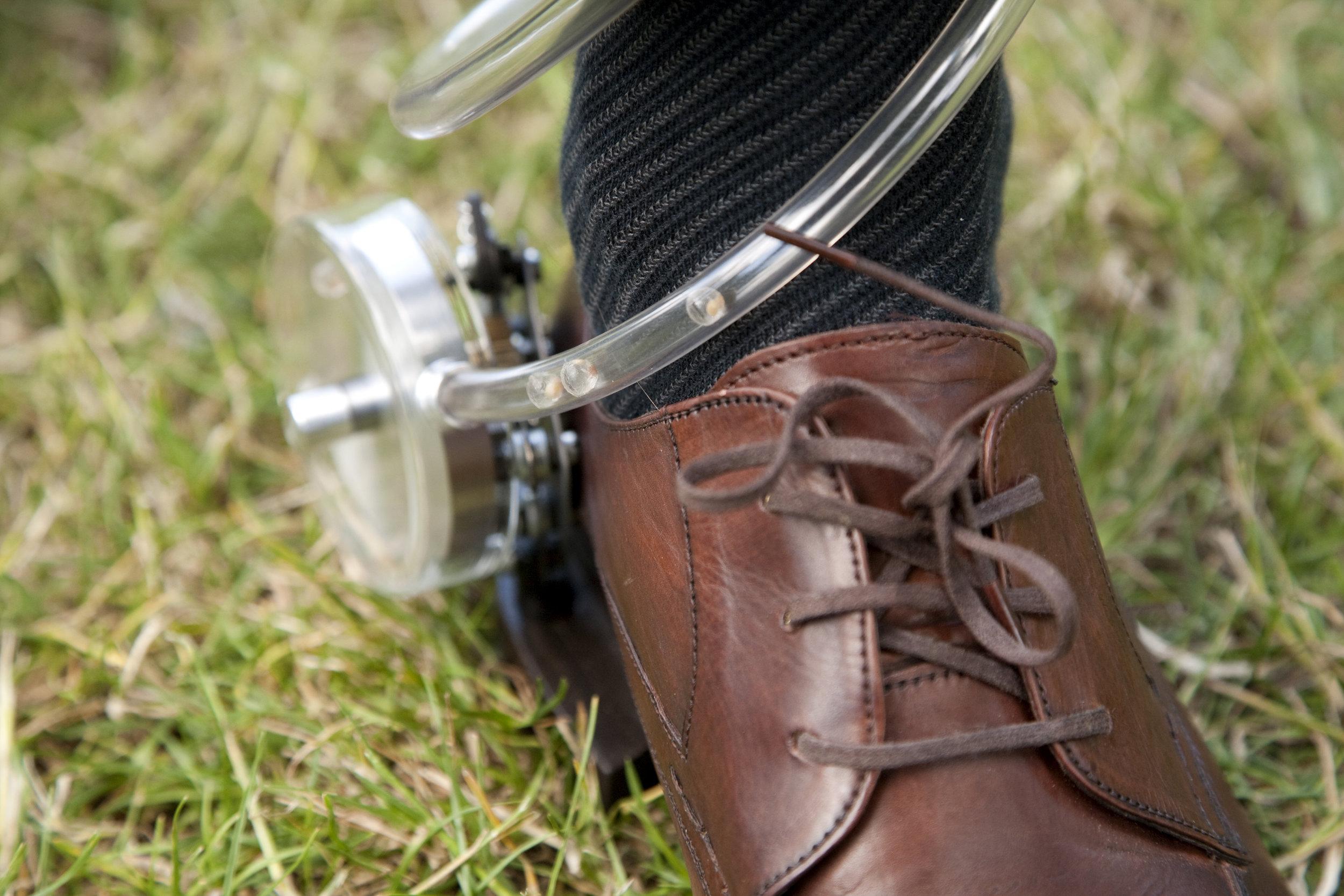 guerillagardening_shoe1.jpg