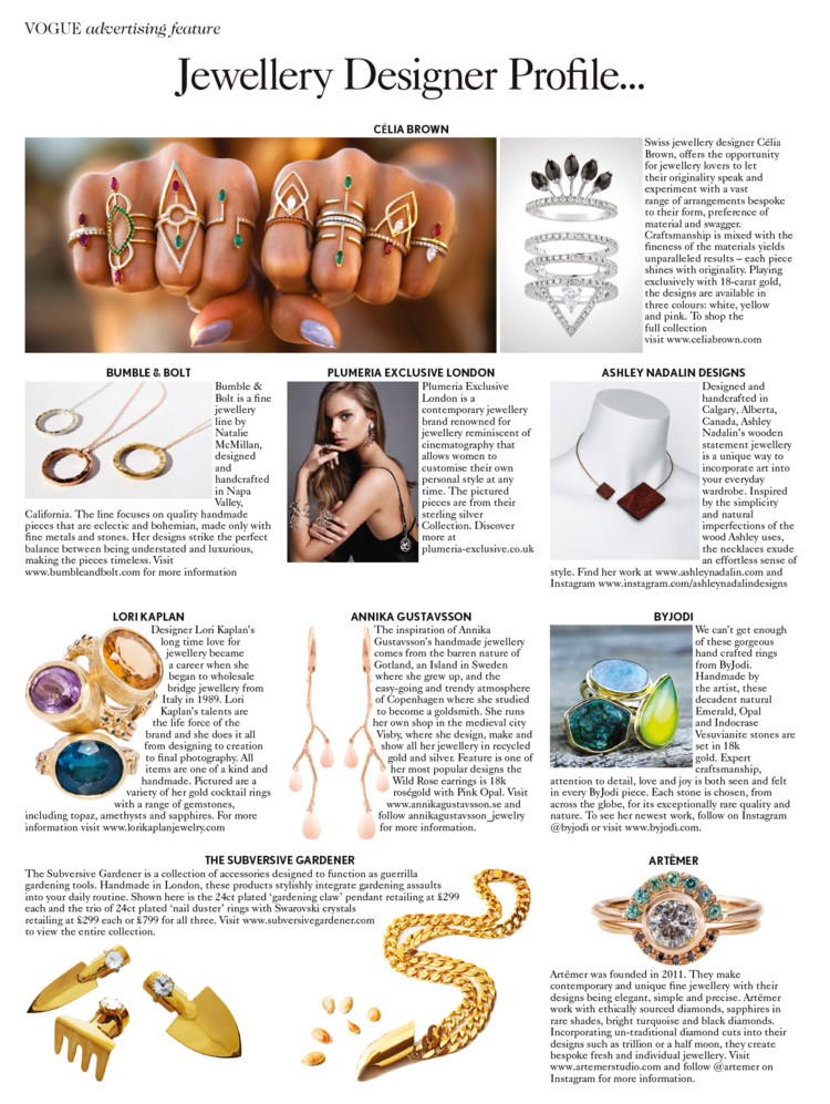 SUBV+JUNE+2017+VOGUE+214+Jewellery+D+P.png