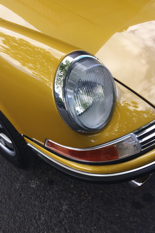 Porsche_Mid2.jpg