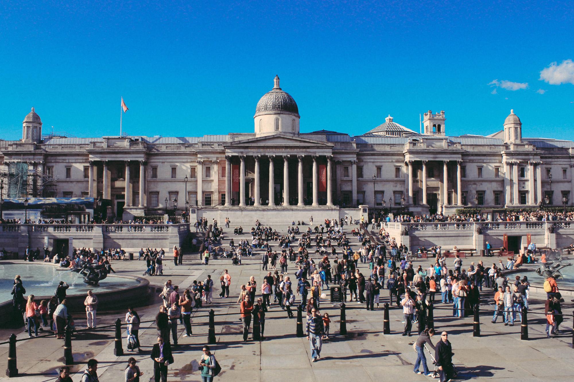 IMG_0924_edit_London.jpg