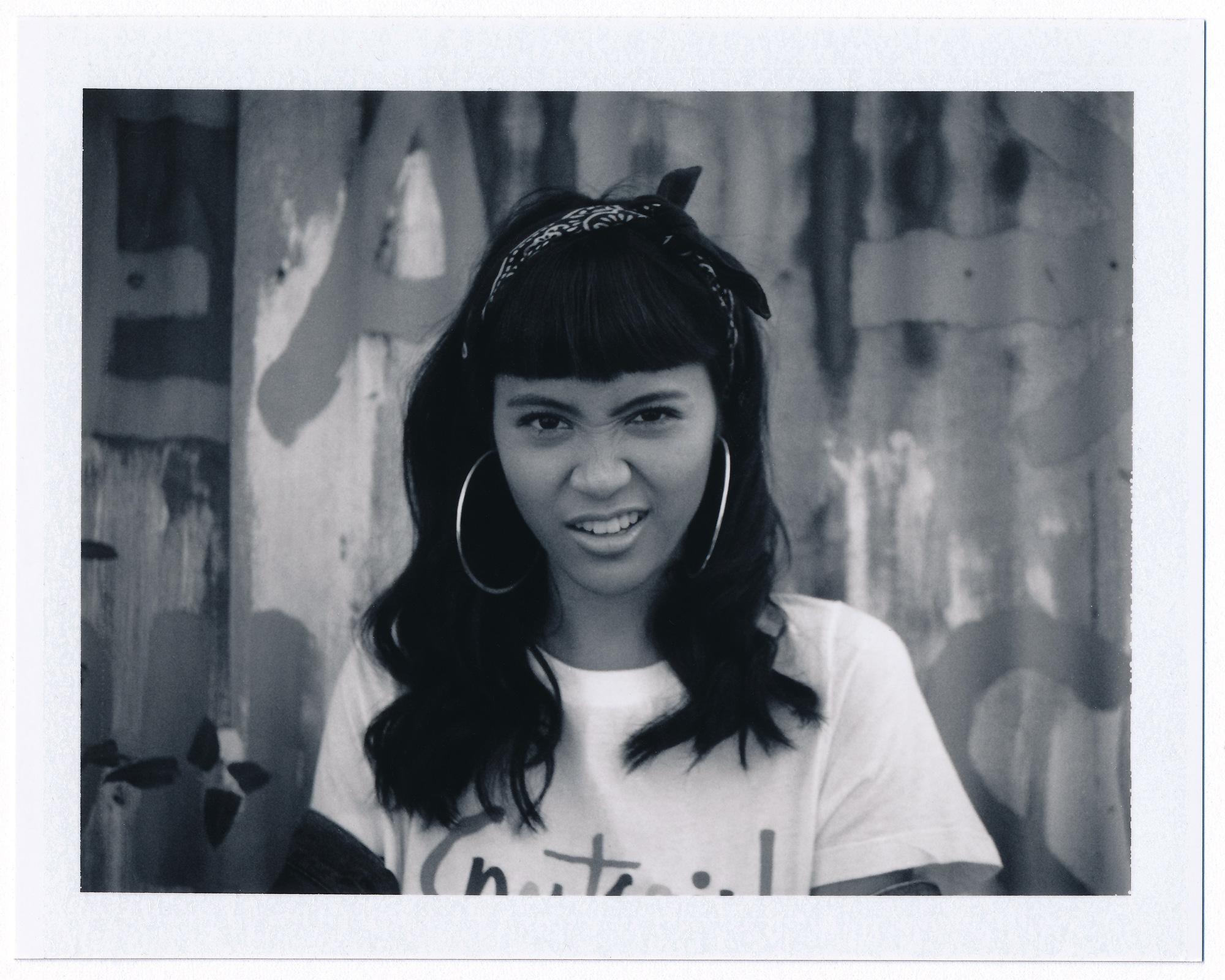 Polaroid_06_Mid.jpg