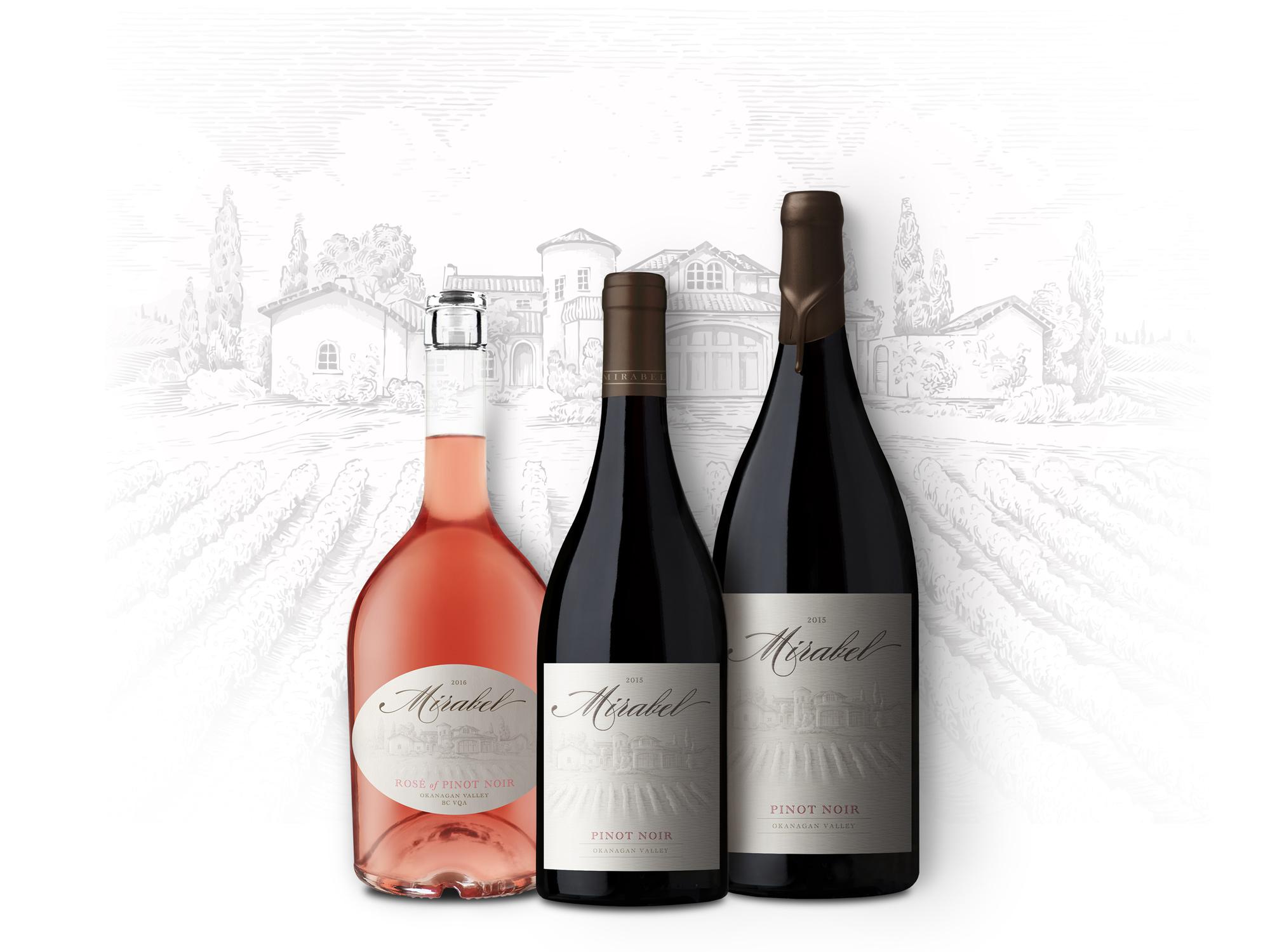 mirabel-vineyards-branding-bottle-shots.jpg