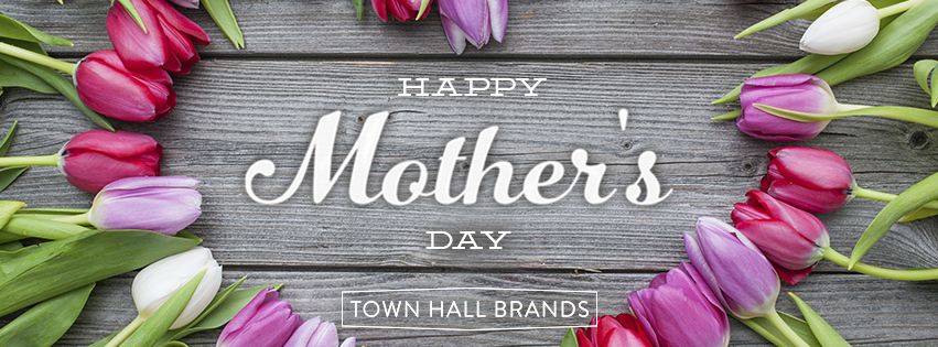 FacebookCover-MothersDay2017