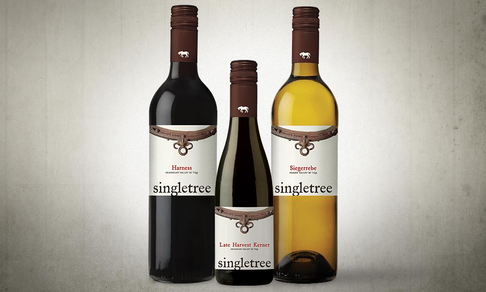 singletree-winery-bottle-shots.jpg