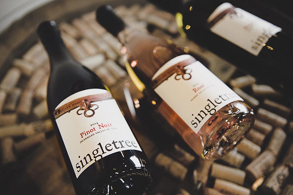 singletree-winery-bottles.jpg