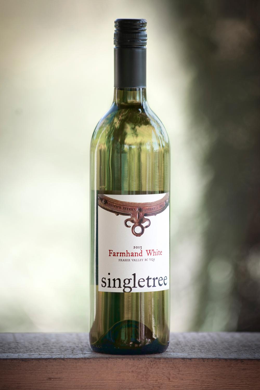 singletree-winery-farmhand-white.jpg
