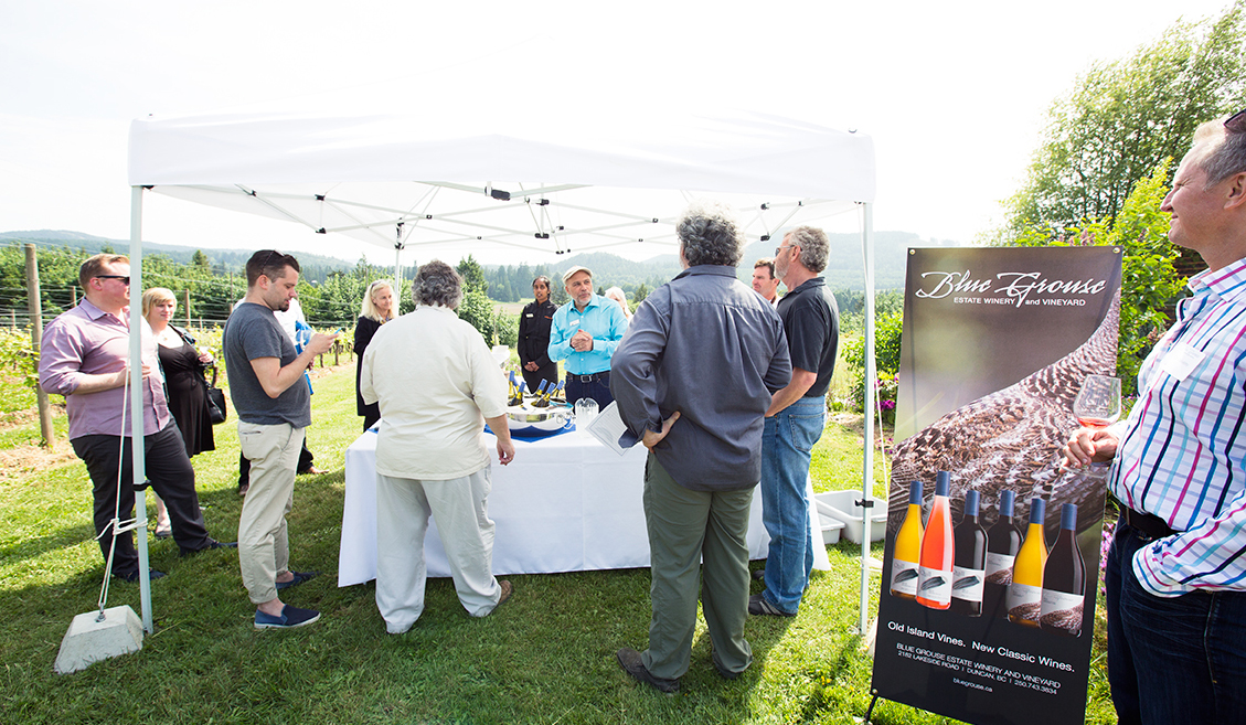 blue-grouse-estate-winery-grand-re-opening-outdoor-stand.jpg