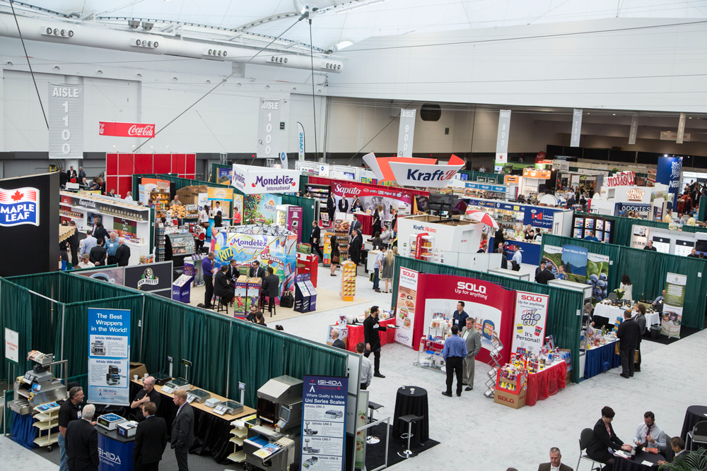 grocery-specialty-food-west-show-overview.jpg