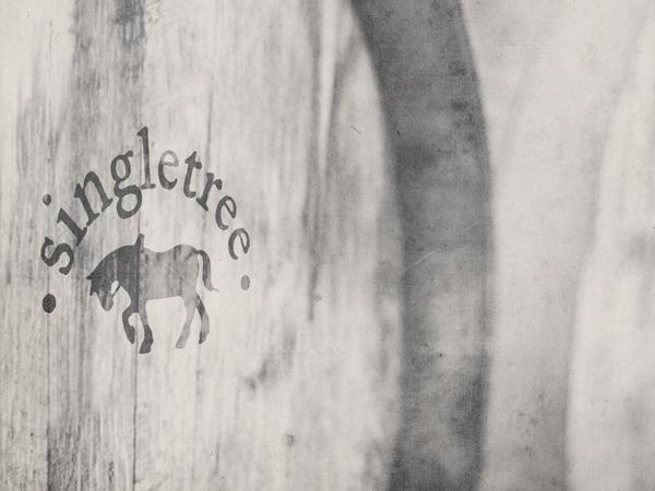 singletree-winery