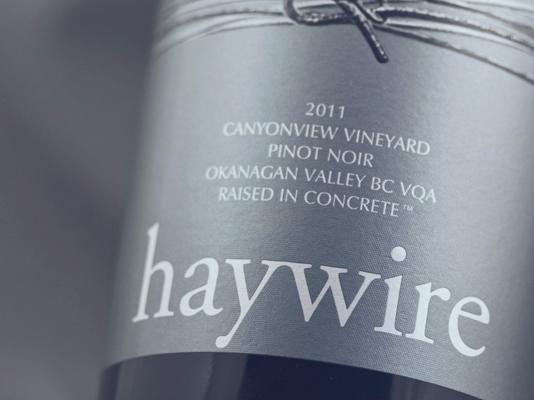 haywire-wine-branding