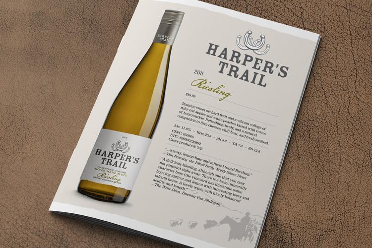 harpers-trail-winery-branding-tech-sheet.jpg