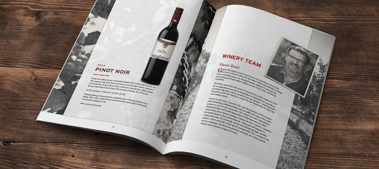 singletree-winery-press-kit.jpg