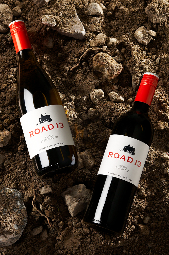 road13-vineyards-branding-bottles.jpg