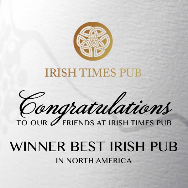 Coolshanagh-Congrats-IrishTimesPub-2017.jpg