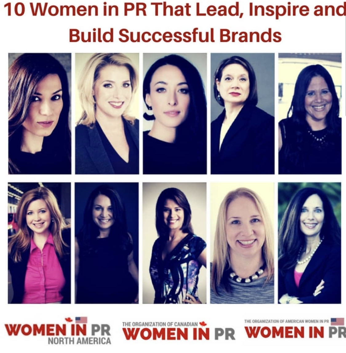 10PRwomen.jpg