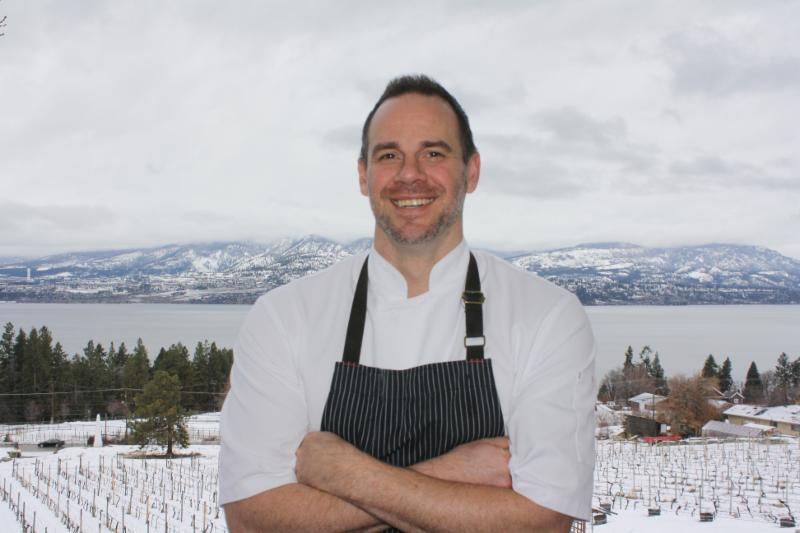 Summerhill_Chef_Jeremy_Luypen.jpg