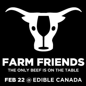 FarmFriends-Date.jpg