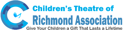 Children_s Theatre of Richmond Association-Logo.png