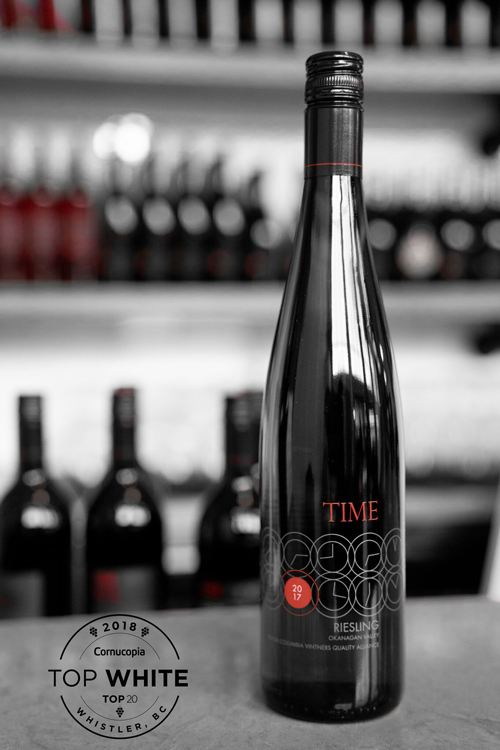 TIME-Winery-Riesling-2017-credit-Chris-Stenberg.jpg