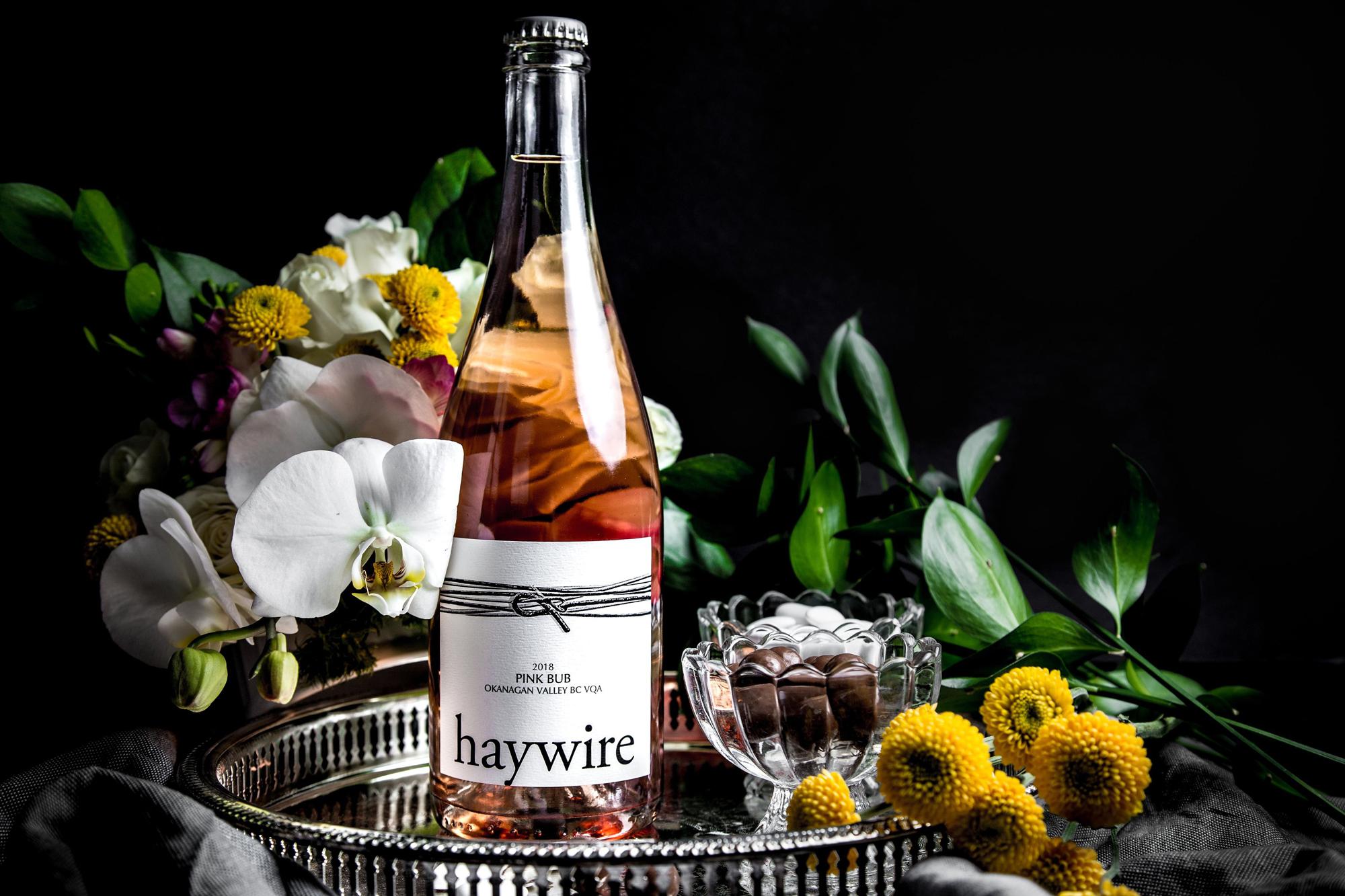 2018-Haywire_Pink_Bub_Sparkling_Wine_2_Credit_Leila_Kwok.jpg
