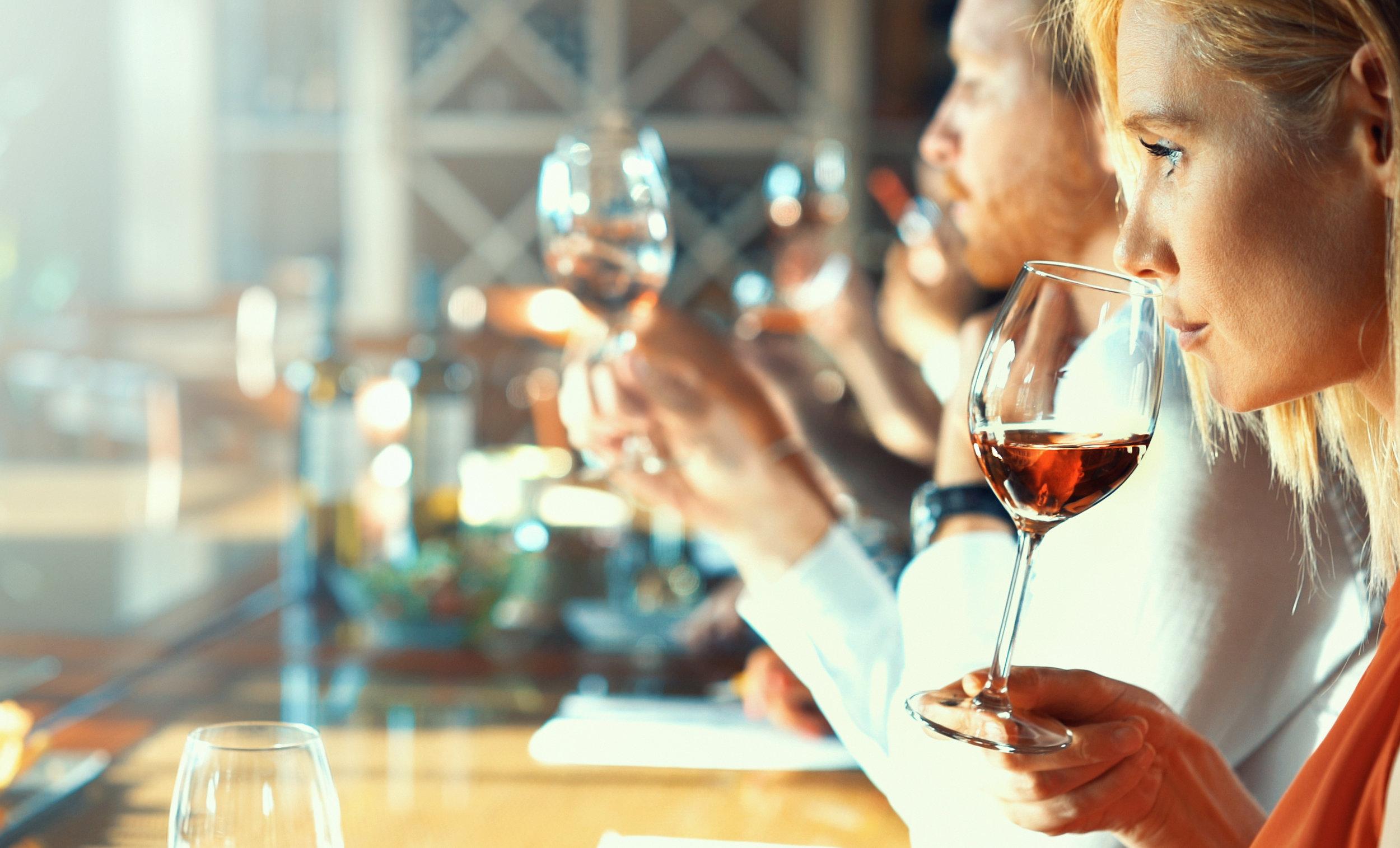 wine-tasting-iStock-590244034.jpg