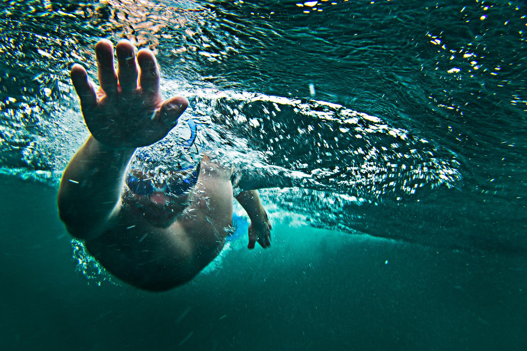 GreatIslaySwim--2.jpg