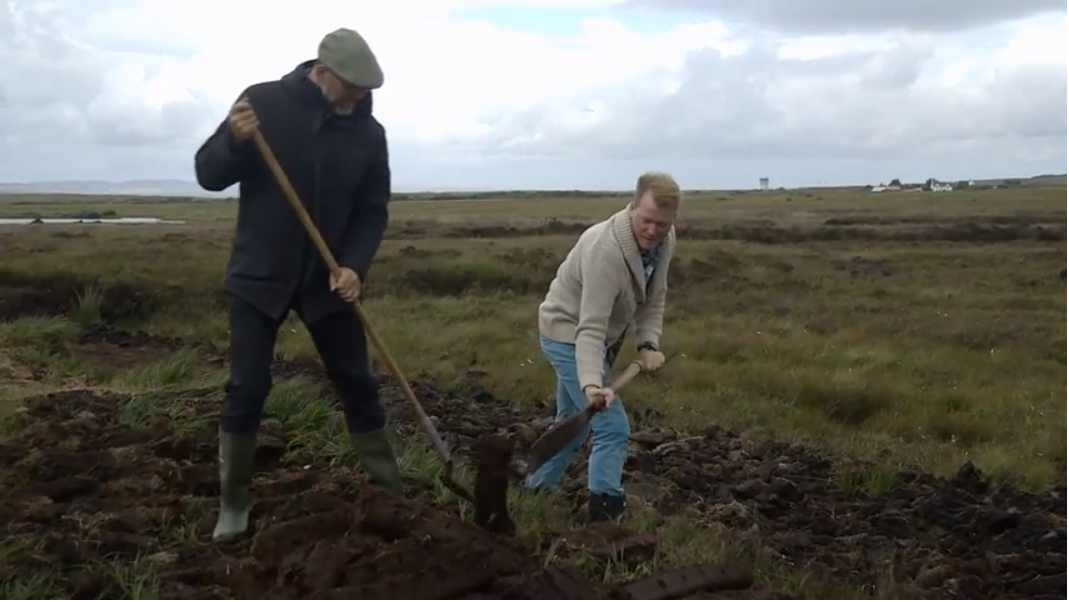 Peat cutting.png