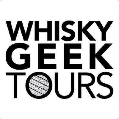 whisky-geek-tours-logo.jpg