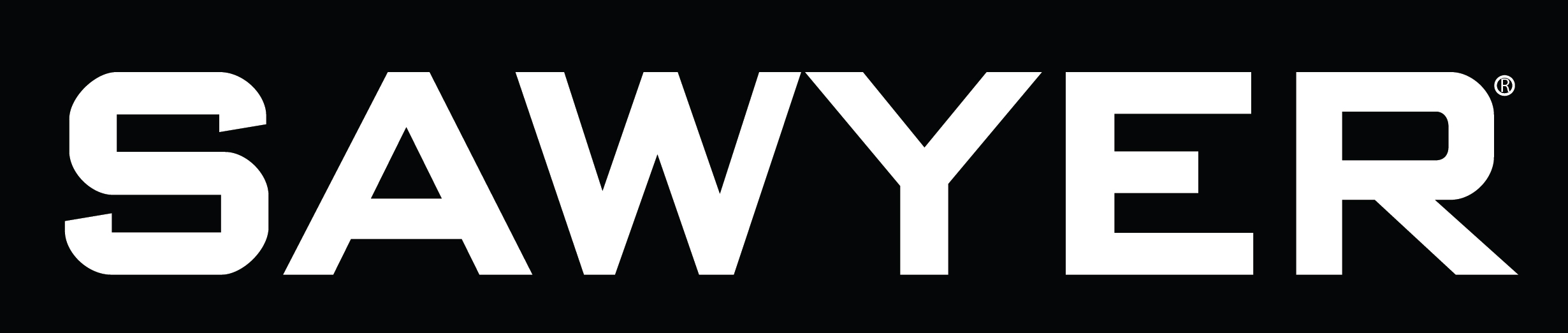 Sawyer_Logo.jpg