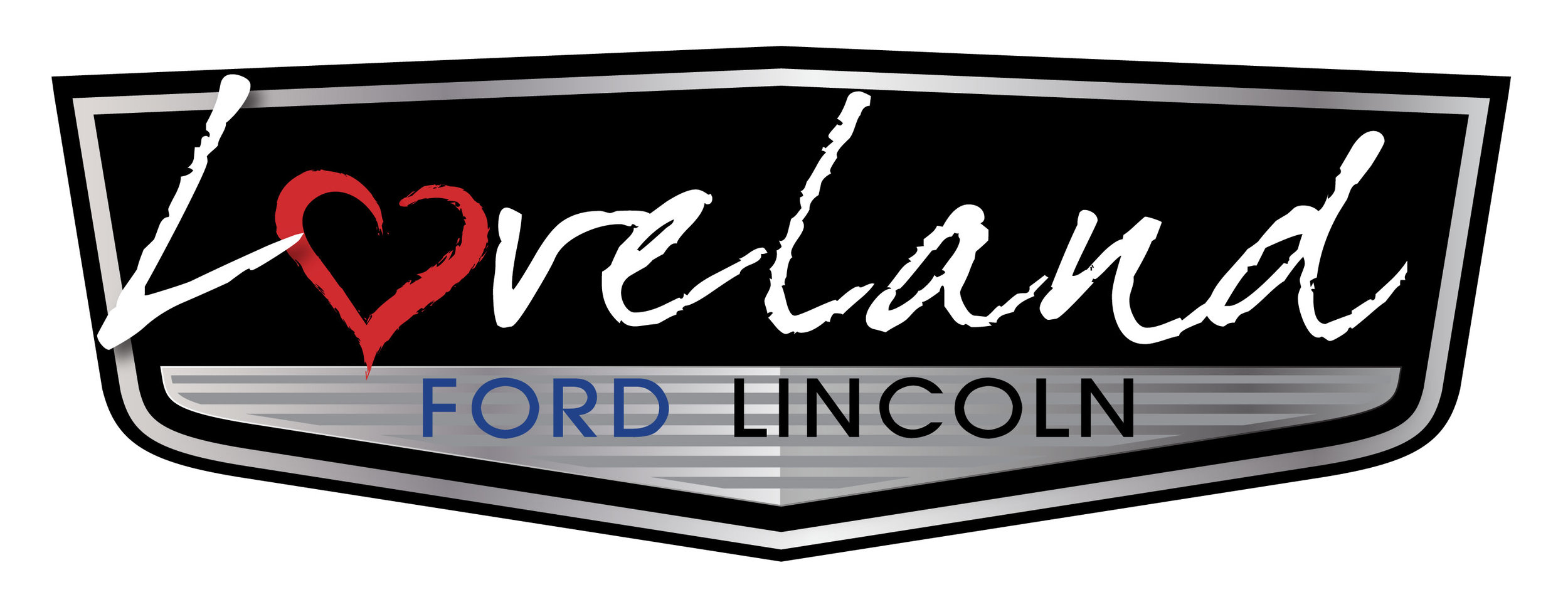 LovelandFord_Logo.jpg