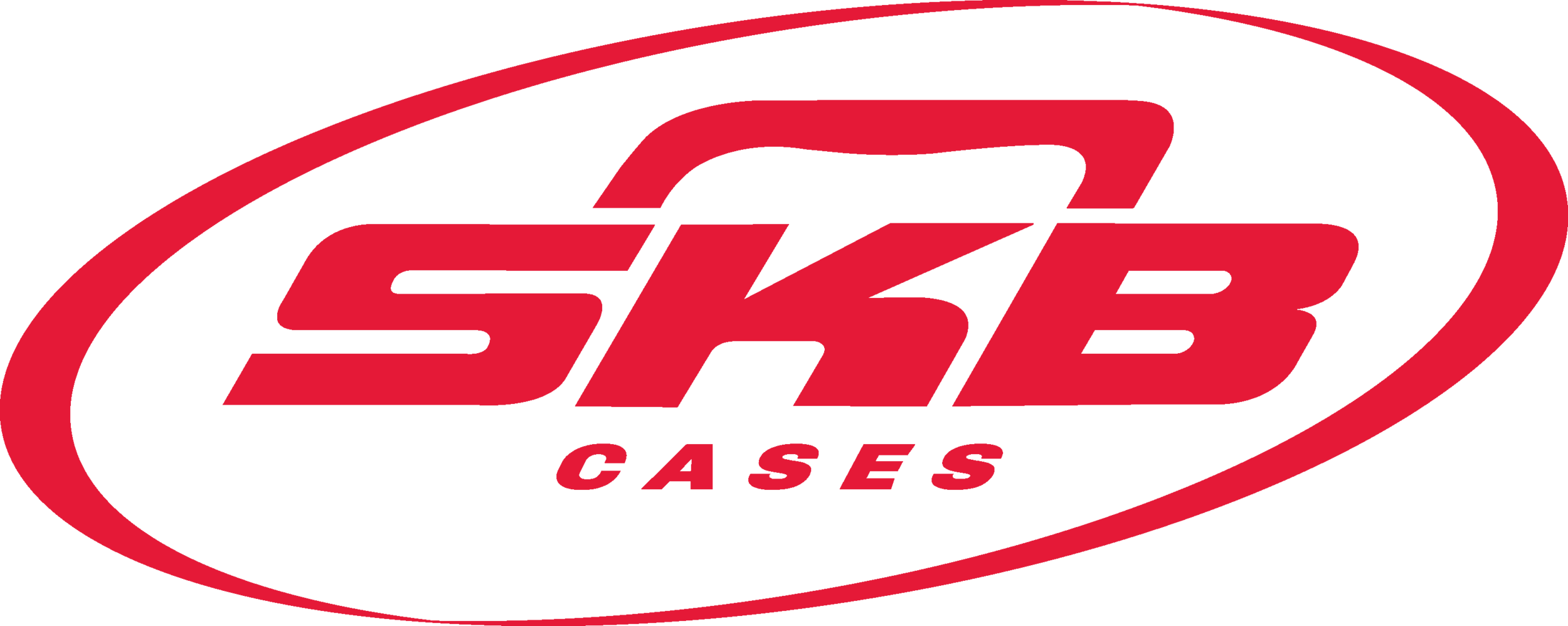SKB Cases Logo.png