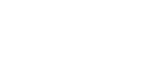 Outback Steakhouse, clients, xogo, digital signage