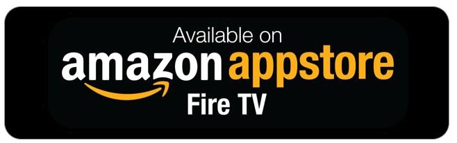 XOGO player, amazon, appstore, firetv, fire tv, fire stick