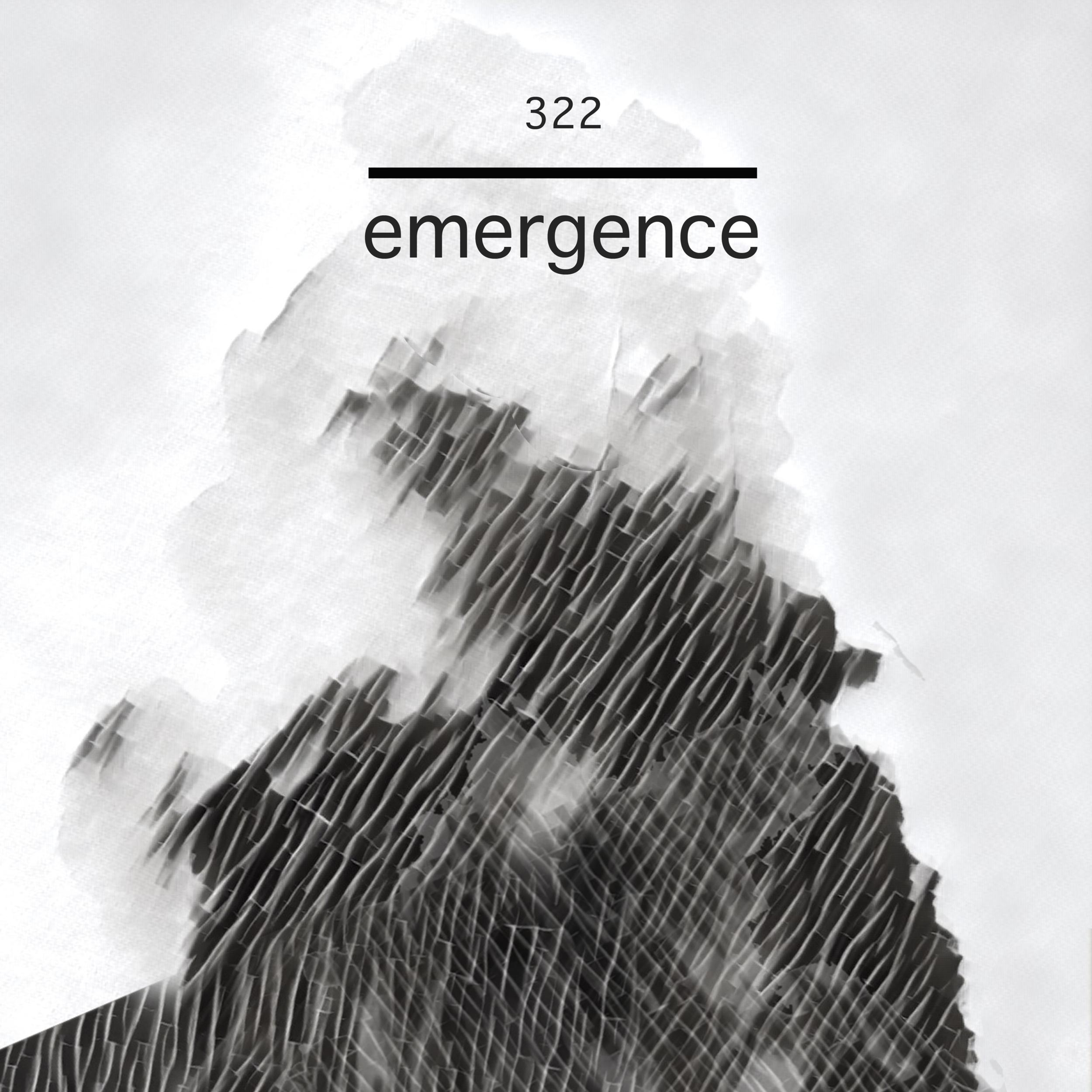 Emergence -