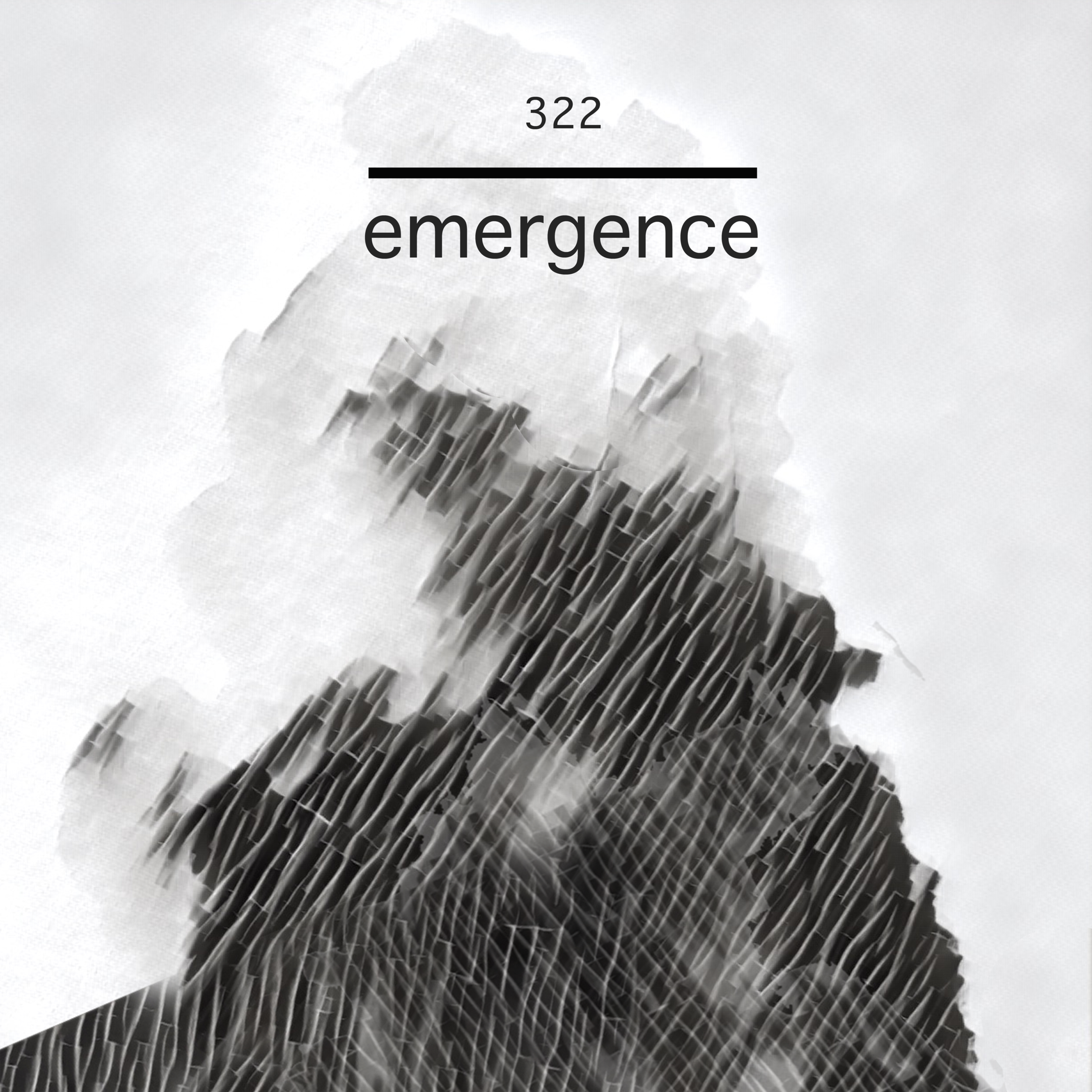 Emergence - First album released by the group. Released September 2017. Recorded at Pacific Lutheran University